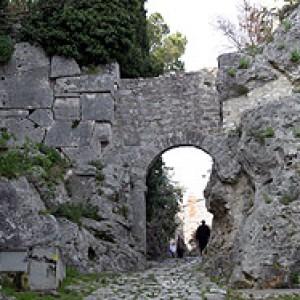 saturnia1