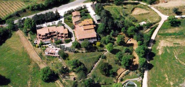 scansano 9 hotel-resort-antico-casale