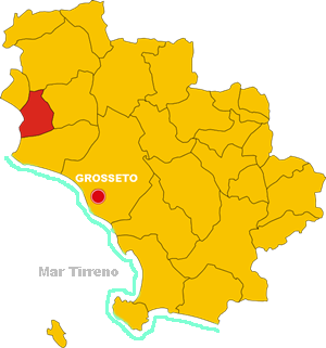 scarlino map