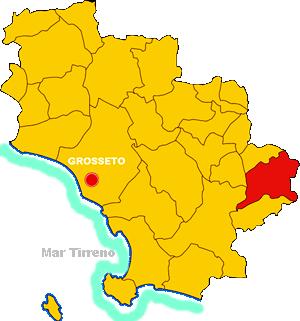 sorano map