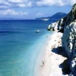 spiagge lunga