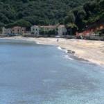 spiaggia san bennato