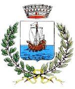 stemma-portoferraio