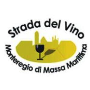 Strada del vino Montereggio