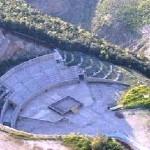 teatro delle rocce di gavorrano