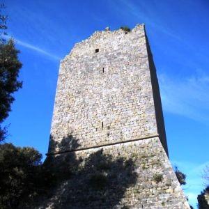 torre Bella Marsilia