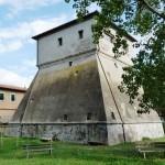 torre del faro