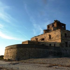torre del sale