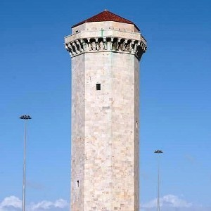 torre marzocco