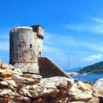 torre novaglia