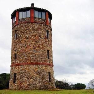 torre poggio raso