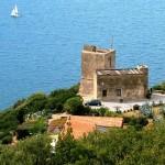 torre talamonaccio