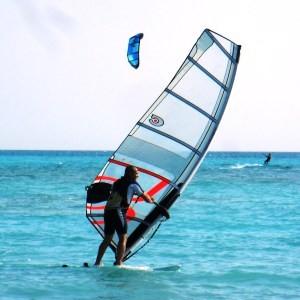 vada surf