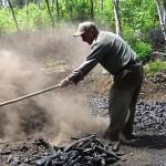 via del carbone