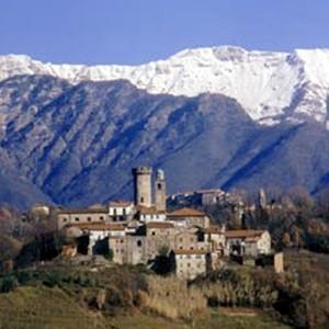Borgo di Malgrate1
