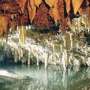 Grotta-del-Vento