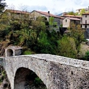 Ponte di San Michele