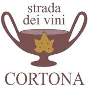 Strada dei Vini di Cortona - Valdichiana