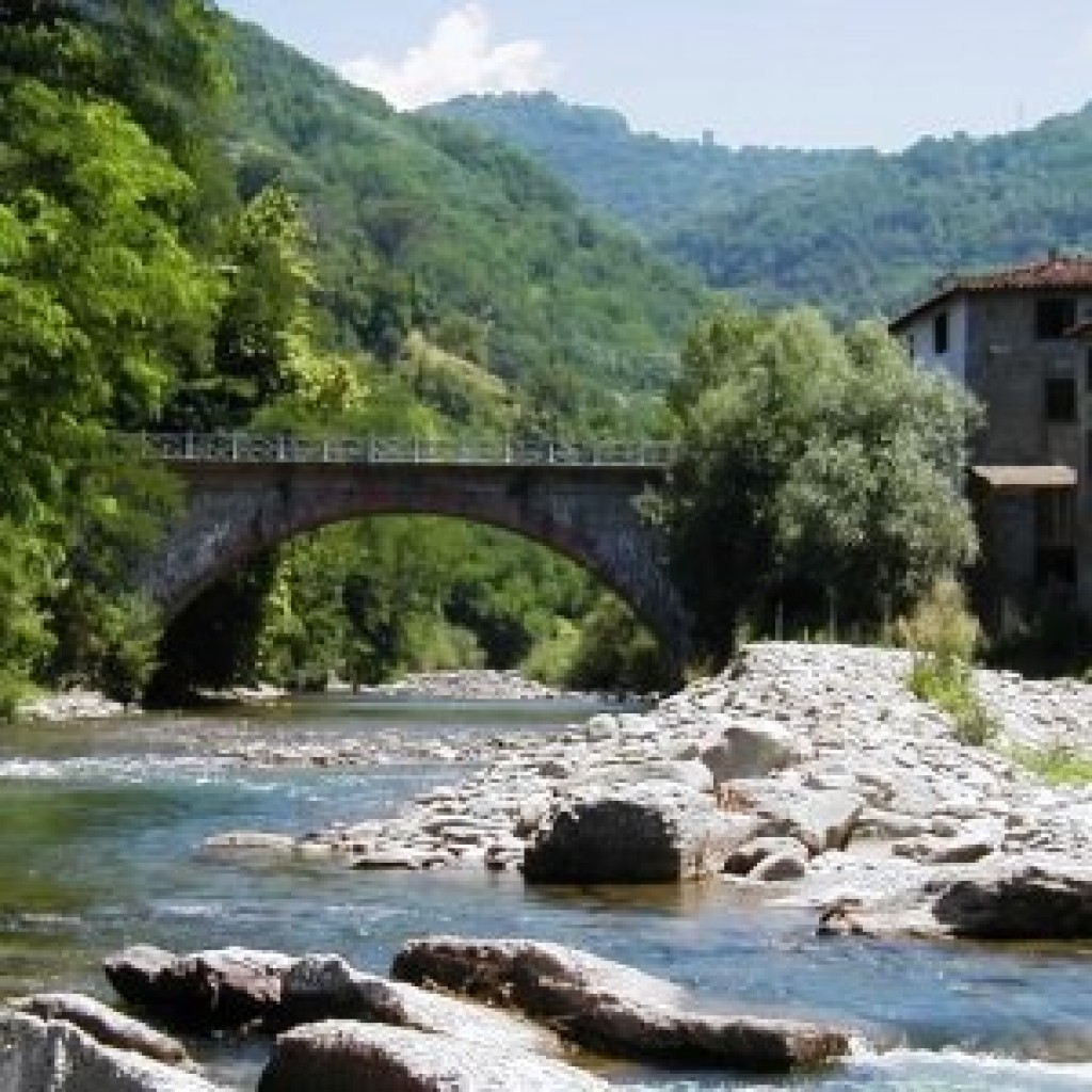 Provincia di lucca tuscanysweetlife - Terme di bagni di lucca ...