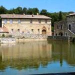 bagno_vignoni