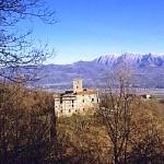 castello gavedo