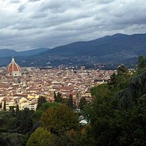 colline fiorentine3