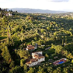 colline fiorentine4