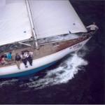 giro barca