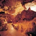 grotta giusti34