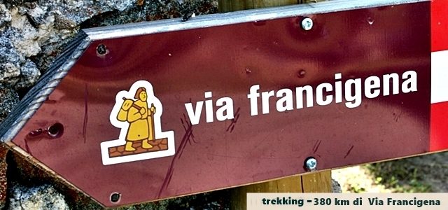 h-trekking