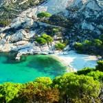 isola montecristo1