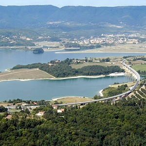 lago-bilancino1