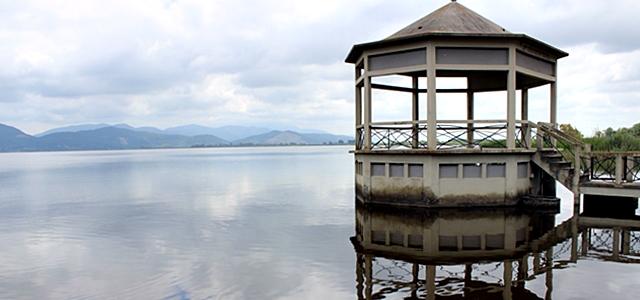 lago1