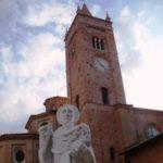 monte-olivieto-maggiore