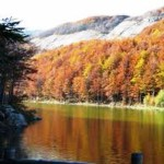 parco appennino4