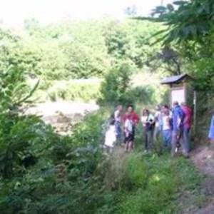 sentiero ariosto1