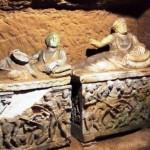 tomba pellegrina1