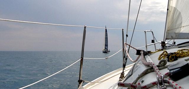 tsl-barca1