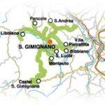 vernacia-gimignano