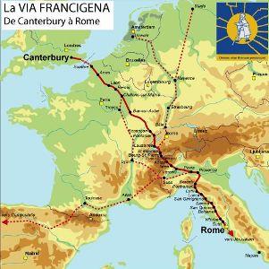 via francigena (6)