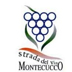 vino montecucco