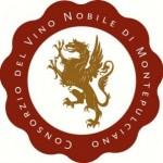 vino montepulciano1