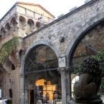 0-0-CC-wedding-venue-italy-tuscany-florence-fiesole-castello-di-vincigliata-wedding-into-a-castle-venues-25