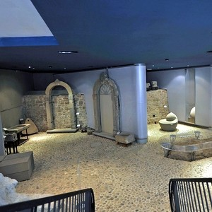 1305186045562_Firenzuola_scorcio_Museo_Pietra_2