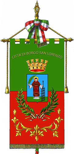 Borgo_San_Lorenzo-Gonfalone