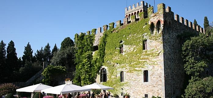 castello-vincigliata-fiesole