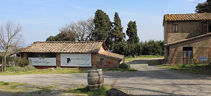 centro-filicaja-montaione