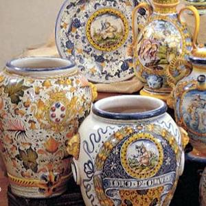 Ceramiche-di-Montelupo
