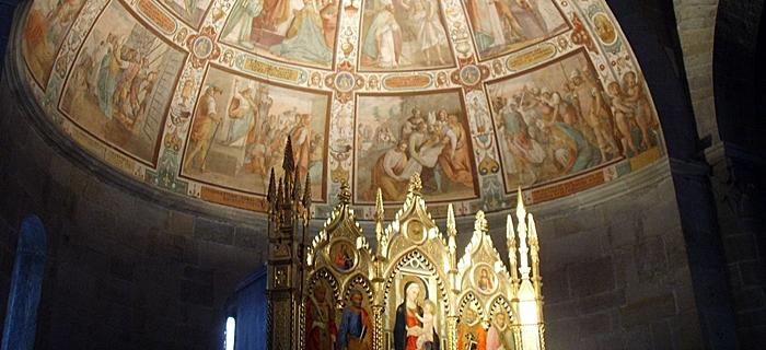 duomo-di-fiesole-cattedrale-di-san-romolo