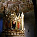 Duomo_di_fiesole,_trittico_di_Bicci_di_Lorenzo_1450
